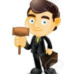 Advogado Maua SP