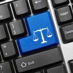 Advogado Trabalhista Belo Horizonte online